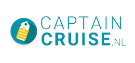captain-cruise