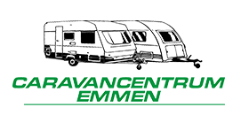 caravancentrum_emmen