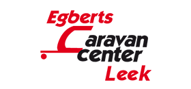 egberts-caravan-center-leek