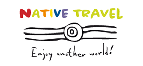 native-travel
