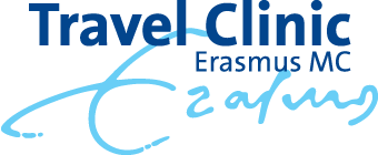 Travel clinic