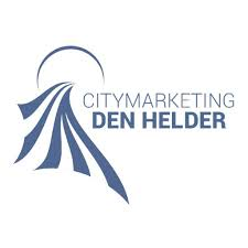 citymarketing den helder